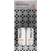 Paul Mitchell - Color Care - Make it Colorful - Color Care Set
