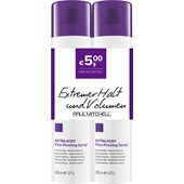Paul Mitchell - Extra Body - Firm Finishing Spray Duo Set