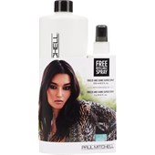 Paul Mitchell - Firmstyle - Gift Set