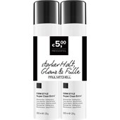 Paul Mitchell - Firmstyle - Super Clean Extra Duo Set