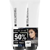 Paul Mitchell - Firmstyle - XTG Duo
