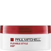 Paul Mitchell - Flexiblestyle - ESP