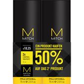Paul Mitchell - Mitch - 50% Off Mitch Construction Paste