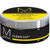 Paul Mitchell - Mitch - Clean Cut