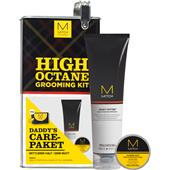 Paul Mitchell - Mitch - Clean Cut Daddy's Care Paket