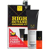 Paul Mitchell - Mitch - Hardwired Daddy's Care Paket