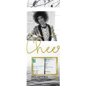 Paul Mitchell - Moisture - So Much Cheer Gift Set