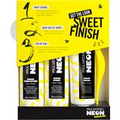 Paul Mitchell - Neon - Get the Look Kit