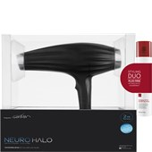 Paul Mitchell - Neuro - Halo Touchscreen Dryer Duo