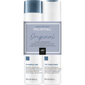 Paul Mitchell - Original - Frohe Ostern Save on Duo Set