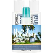 Paul Mitchell - Original - Holiday Travel Trio
