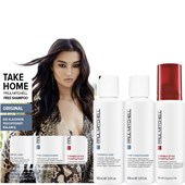 Paul Mitchell - Original - Original Set