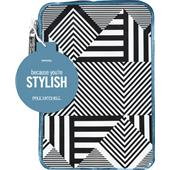 Paul Mitchell - Original - Stylish Gift Set