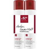 Paul Mitchell - Save on Duo's - Hold Me Tight Duo Set