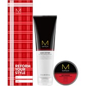 Paul Mitchell - Sets - Set de regalo