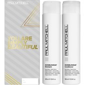 Paul Mitchell - Sets - Cadeauset