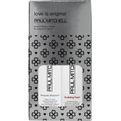 Paul Mitchell - Sets - Original Holiday Gift Set Duo