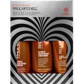 Paul Mitchell - Sets - Ultimate Color Repair Holiday Gift Set Trio