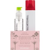 Paul Mitchell - Smoothing - Gift set