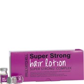 Paul Mitchell - Strength - Super Strong Hair Lotion
