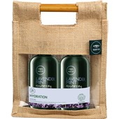 Paul Mitchell - Tea Tree Lavender Mint - Geschenkset