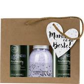 Paul Mitchell - Tea Tree Lavender Mint - Muttertagsset
