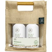 Paul Mitchell - Tea Tree Scalp Care - Geschenkset