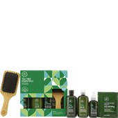 Paul Mitchell - Tea Tree Special - Gift set
