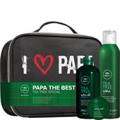 Paul Mitchell - Tea Tree Special - Papa The Best Set