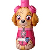 Paw Patrol - Kinderdrogerie - Shower Gel & Shampoo