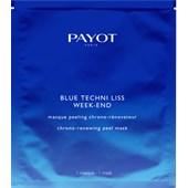 Payot - Blue Techni Liss - Peeling