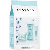 Payot - Hydra 24+ - Dárková sada