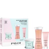 Payot - Hydra 24+ - Cadeauset
