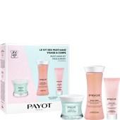 Payot - Hydra 24+ - Gift set