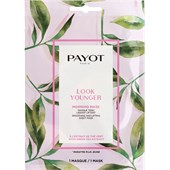 Payot - Morning Masks - Look Younger Sheet Mask