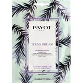 Payot - Morning Masks - Teens Dream Sheet Mask