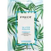 Payot - Morning Masks - Water Power Sheet Mask