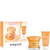 Payot - My Payot - Set