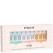 Payot - My Period - La Cure