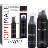 Payot - Optimale - Set regalo