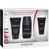Payot - Optimale - Gift set