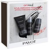 Payot - Optimale - Geschenkset