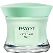 Payot - Pâte Grise - Crème de Beauté Nuit