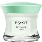 Payot - Pâte Grise - Gel de Beauté Jour