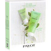 Payot - Pâte Grise - Gift set