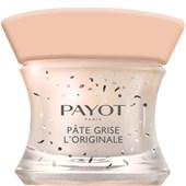 Payot - Pâte Grise - Soin SOS Anti-Imperfections L'Originale