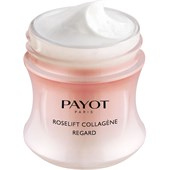 Payot - Roselift Collagène - Regard