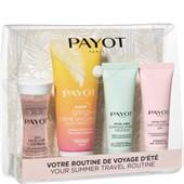 Payot - Sunny - Geschenkset