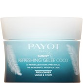 Payot - Sunny - Refreshing Gelée Coco