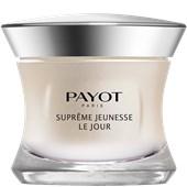 Payot - Suprême Jeunesse - Le Jour
